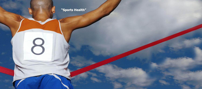 Sports-Health-with-NewGen-Direct_0